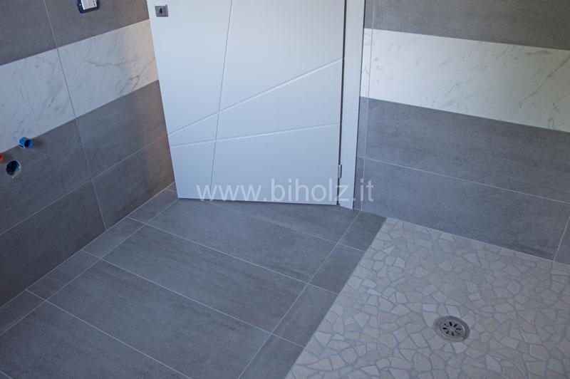 Parquet Costi Al Metro Quadro. Cheap In Foto Esempi Di Parquet Industriale With Parquet Costi Al ...