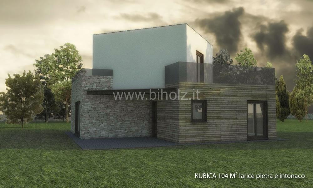 Case in pietra e intonaco mk03 regardsdefemmes - Mini serra da interno ...