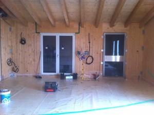 Prezzo di una nostra casa in legno biholz case in legno - Prezzo casa prefabbricata in legno ...